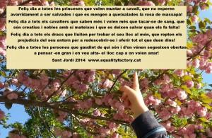 SantJordi_14_EqualityFactory_Felicitacio